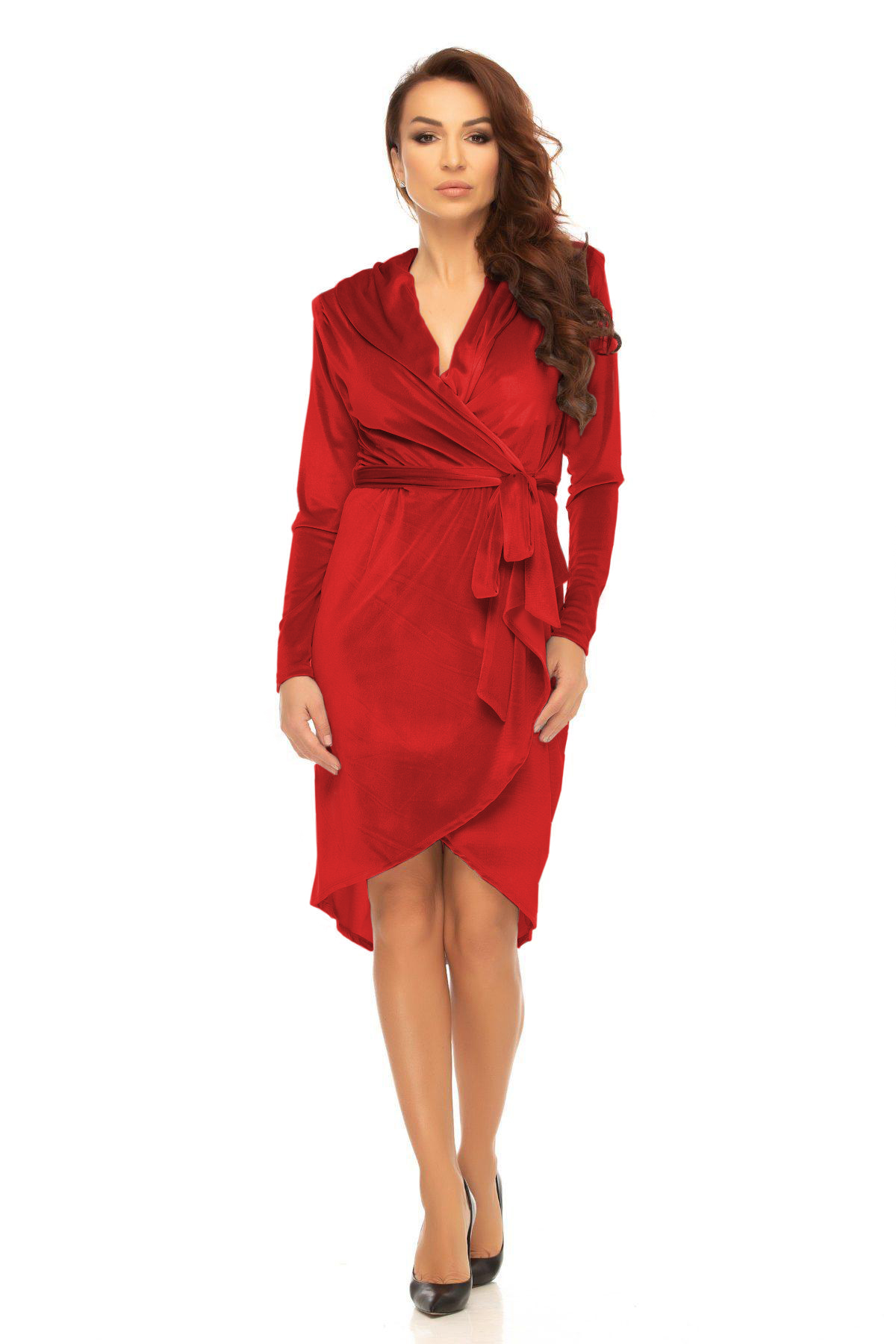 I8A4064-red